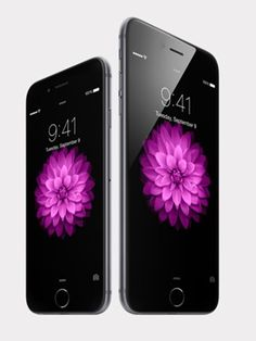 Get your hands on 'the best phone ever made' by Apple