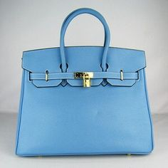 c4ef153edc Powder Blue Birkin Bag Hermes Birkin
