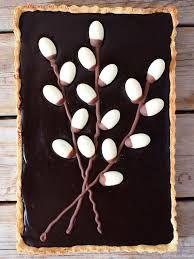Výsledek obrázku pro velikonoční dort