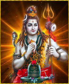 Shiva is a pan-Hindu deity, revered widely by Hindus, in India, Nepal and Sri Lanka Shiva Parvati Images, Shiva Hindu, Hindu Rituals, Arte Shiva, Shiva Art, Lord Shiva Hd Wallpaper, Lord Vishnu Wallpapers, Lord Shiva Sketch, Shiva Meditation