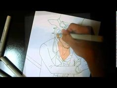 Sabo - One Piece Preview
