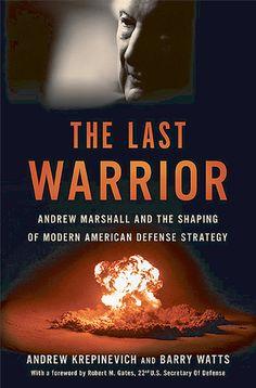 Watch The Last Warrior Full Books free