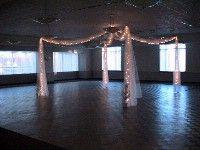 1000 Images About Dance Floor Venue Decor On Pinterest
