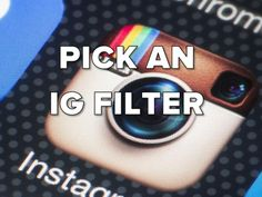 Escoge el filtro que más te guste Inner Child, Party Ideas, Sweets, Random, Nails, Cake, Filter, Racing, Slip On