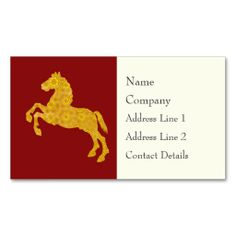 ==> consumer reviews          Golden Lotus Petal Pattern Horse On Dark Red Business Card           Golden Lotus Petal Pattern Horse On Dark Red Business Card we are given they also recommend where is the best to buyDeals          Golden Lotus Petal Pattern Horse On Dark Red Business Card to...Cleck Hot Deals >>> http://www.zazzle.com/golden_lotus_petal_pattern_horse_on_dark_red_business_card-240089990914411116?rf=238627982471231924&zbar=1&tc=terrest