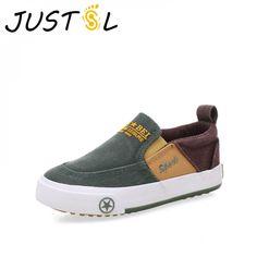 Cheap Sneakers, Sneakers Mode, Sneakers Fashion, Fashion Shoes, Sneakers Style, Cheap Fashion, Kids Fashion, Espadrilles, Boy Shoes