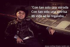 I ♥ corridos & banda: Foto