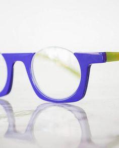 e2d4a3f4a9 62 Best Women s Reading Glasses images