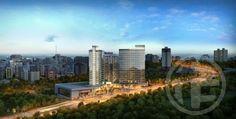 TREND NOVA CARLOS GOMES | Maiojama | Porto Alegre | RS  Mais informações: 51 3083.7700 - atendimento@foxter.com.br  http://www.foxterciaimobiliaria.com.br/imoveis/trend_nova_carlos_gomes/