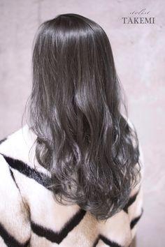◆W gradation hair color【Lots of natural highlights&bleach 】 Wカラー/スモーキーグレージュ/似合わせカット/パーマ/ハイライト/グラデーション/外国人風カラー スモーキーアッシュ,シースルーバング,ロブ,ツヤ,似合わせ,Wグラデーション,くびれ,ラフ,グレー,ブルージュ,ショート,ピンク,グレー,かき上げバング,スポンテニアス,暗髪,ボブ,斜めバング,ベージュ,グレージュ,海外,外国人風,外人風ナチュラルに対応!