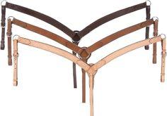 Royal King Frontier Breast Collar #winyourwishlist
