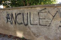 enculey
