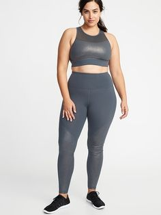 Looking for where you can find some of the best in plus size active wear  2c9dac1da768e