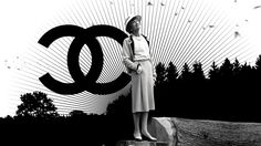 Chapter 7: Gabrielle Chanel - Inside CHANEL on Vimeo