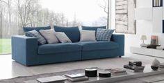 fresh modern sofa color