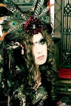 Versailles Philharmonic Quintet - Jasmine You  ...Rest in peace.