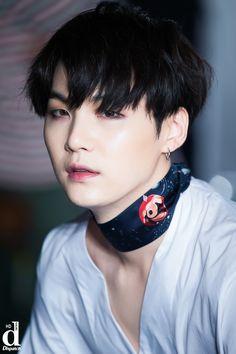 [Picture/Media] BTS – 피 땀 눈물 ( Blood Sweat & Tears) MV Making Film [160927] Bts Drawings, Jimin, Agust D, Min Suga, Yoonmin, Tsundere, Jung Hoseok, Namjoon, Kpop