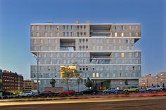 Edificio Celosía MVRDV Blanca Lleó 03 copia
