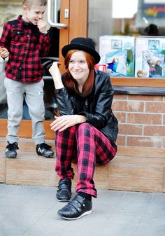#family #photoshoot on #blog http://byfoxygreen.blogspot.sk/2015/07/family-photoshoot.html #fashion #styling #blogger #fblogger #kids #look #ootd #foxygreen #byfoxygreen #diy #photos