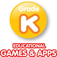 ABCya! Elementary Computer Activities & Games - pre-K to Grade 5