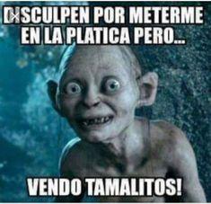 New memes en espanol mexicanos frases ideas Memes Funny Faces, Funny Texts, Funny Jokes, Hilarious, Funny Shit, Memes Humor, New Memes, Funny Spanish Memes, Spanish Humor