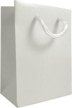 45055d04a56 15 Best Boutique Rope Handle Paper Bags images