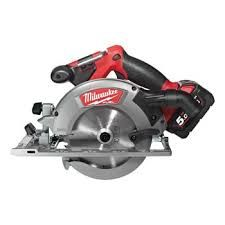 Milwaukee Cordless Hand Saw V MilwaukeeYou are in the right place about Lumber Storage diy Here we offer you the most beautiful pictures about the outdoor Lumber Storage you are looking for. When you examine the Milwaukee Milwaukee Power Tools, Milwaukee Tools, Milwaukee M18, Lumber Storage, Tool Storage, Diy Storage, Power Tool Shop, Tool Board, Saw Tool