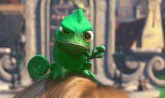 Enfant ou adulte, on VEUT ces animaux Disney dans la vraie vie !