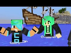 Minecraft Pixel Painters Taco Animals Gamer Chad Plays