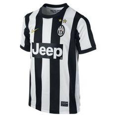 Maillot foot Juventus - Maillot Officiel de la Juventus de Turin Sponsors Betclic.