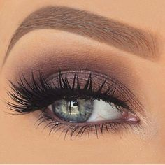 Lashes game