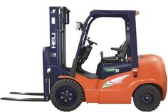 CLS - Forklift Sales & Service since Serving Atlanta and the surrounding counties. Nissan, Toyota, Georgia, Atlanta, Transportation