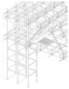 18_Above-ground-level-structure.jpg (900×1173)
