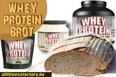 Whey Protein Brot die ganze Wahrheit über Diäthelfer Whey Protein Brot Energie- und Nährwerte zum Vergleichen Wo bekomme ich mein Whey Protein Brot? Was ist ein Whey Protein Brot? Welche Unterschiede gibt es zwischen normalem und Whey Protein Brot? German Deutsch http://www.allfitnessfactory.de/whey-protein-brot/