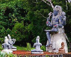 Dakshinamurthy Homam gives wisdom, knowledge and intelligence. Perform this homam to shine in studies and education and for getting self empowerment and self knowledge. Om Namah Shivaya, Kauai, All Planets, Ganesh Idol, Lord Shiva Statue, Shiva Tattoo, Nataraja, Deities, Garden Sculpture