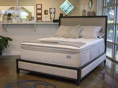 10 Best Chattam Wells Images Wells Bed Pads Mattress