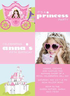 Another Princess
