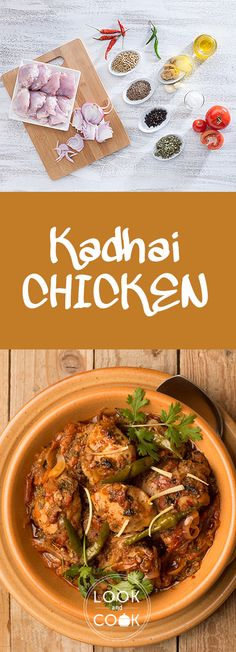 3947 Best Desi Chicken Images In 2019 Indian Recipes Indian Food