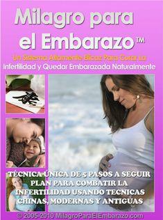 DESCARGAR MILAGRO PARA EL EMBARAZO PDF COMPLETO. MILAGRO PARA EL EMBARAZO PDF GRATIS.  Descargar Libro Milagro Para El Embarazo Pdf De Lisa Olson. Milagro Para El Embarazo Ebook.
