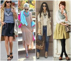 teaching outfit ideas