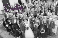 Celebration! http://www.davidtoms-weddings.com/blog/weddings/romance-in-andalucia-–-the-perfect-setting-for-a-wedding/