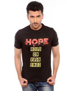 Hope T Shirt