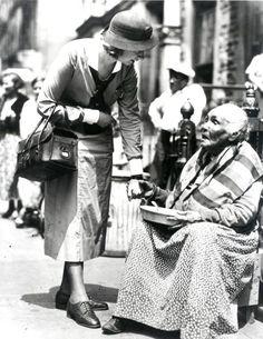 Visiting Nurse Service of New York: 1962 Insulin Shot. http://www ...
