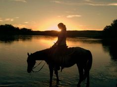 Horse Back Riding   Big Sandy, MT   Go Do Things