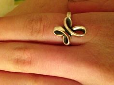 James Avery ring I want this one so bad!!!! I wear a 7