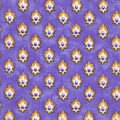 French Provence fabric #162
