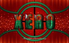 Xero (Closers) Wallpaper