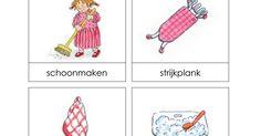 Woordkaarten thema 'Schoonmaken' (Dagmar Stam).pdf