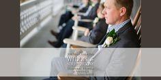 Testimonials, Weddings, Elopements, Honeymoons • http://www.weddingsnorthcarolina.us/information/testimonials • Testimonials and reviews of The Mast Farm Inn, Historic Hotels of America® boutique hotel & country inn in North Carolina specializing in weddings, elopements & honeymoons.