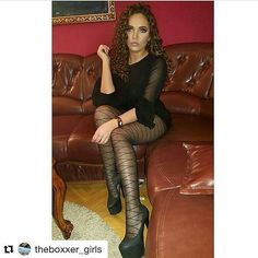 #Repost @theboxxer_girls with @repostapp  LIKE & FOLLOW @jovana1996 !!!!!!!!!!! #pleasefollow #picoftheday #pantyhosefetish #pantyhose #photooftheday #selfie #fishnets #tights #tight #wolford #miniskirt #legs #legs #footfetish #dress #boots #follow #skirt #stockings #fitbody #nylons #nylon #highheels #fit #collant #bestoftheday #ootn #ootd #outfitoftheday  FOLLOW OUR STUNNING COVER GIRL @carmenfrancisca_
